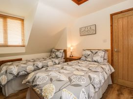 Muskoka Lodge - Somerset & Wiltshire - 922041 - thumbnail photo 18