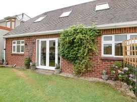 Muskoka Lodge - Somerset & Wiltshire - 922041 - thumbnail photo 23