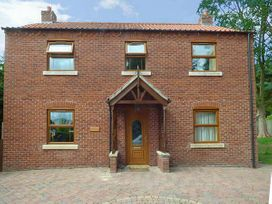 Sycamore Lodge - Lincolnshire - 922054 - thumbnail photo 15