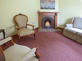 Sycamore Lodge - Lincolnshire - 922054 - thumbnail photo 4
