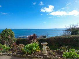 4 Coastguard Cottages - Cornwall - 922062 - thumbnail photo 18