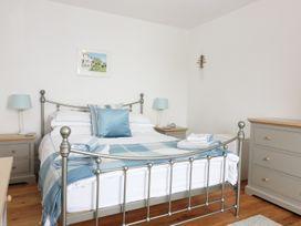 4 Coastguard Cottages - Cornwall - 922062 - thumbnail photo 9