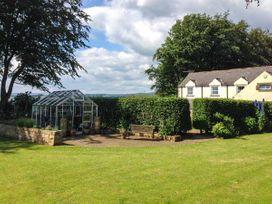 New House - Lake District - 922121 - thumbnail photo 31