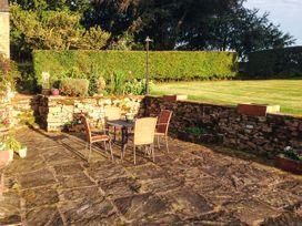 New House - Lake District - 922121 - thumbnail photo 2