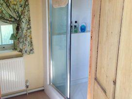 New House - Lake District - 922121 - thumbnail photo 26