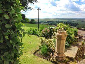 New House - Lake District - 922121 - thumbnail photo 30