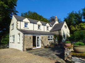 New House - Lake District - 922121 - thumbnail photo 1