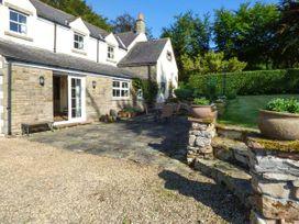 New House - Lake District - 922121 - thumbnail photo 28