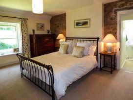 New House - Lake District - 922121 - thumbnail photo 15