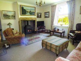 New House - Lake District - 922121 - thumbnail photo 3