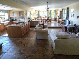 New House - Lake District - 922121 - thumbnail photo 5
