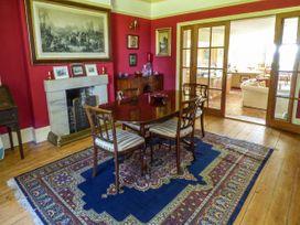 New House - Lake District - 922121 - thumbnail photo 12