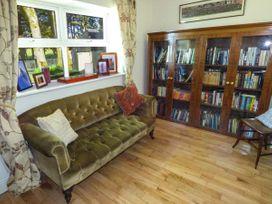 New House - Lake District - 922121 - thumbnail photo 14