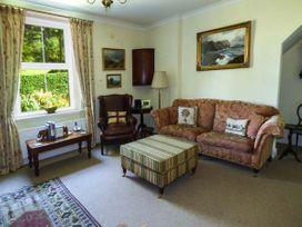 New House - Lake District - 922121 - thumbnail photo 4