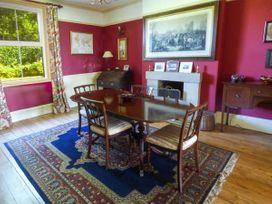 New House - Lake District - 922121 - thumbnail photo 13