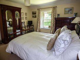 New House - Lake District - 922121 - thumbnail photo 16