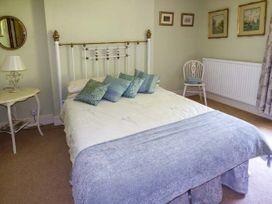 New House - Lake District - 922121 - thumbnail photo 17
