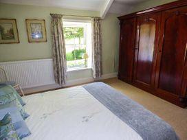 New House - Lake District - 922121 - thumbnail photo 18