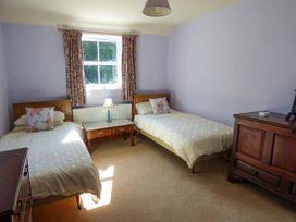 New House - Lake District - 922121 - thumbnail photo 19