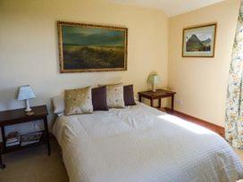 New House - Lake District - 922121 - thumbnail photo 20