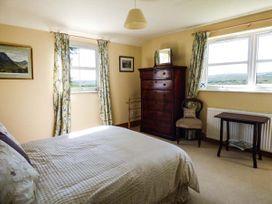 New House - Lake District - 922121 - thumbnail photo 21