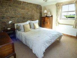 New House - Lake District - 922121 - thumbnail photo 22