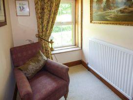 New House - Lake District - 922121 - thumbnail photo 23