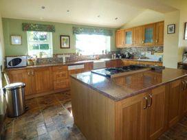 New House - Lake District - 922121 - thumbnail photo 9