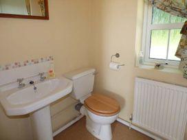 New House - Lake District - 922121 - thumbnail photo 24