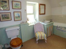 New House - Lake District - 922121 - thumbnail photo 25