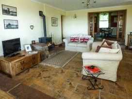 New House - Lake District - 922121 - thumbnail photo 6