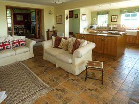 New House - Lake District - 922121 - thumbnail photo 7