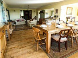 New House - Lake District - 922121 - thumbnail photo 8