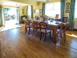New House - Lake District - 922121 - thumbnail photo 11