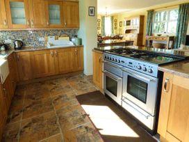New House - Lake District - 922121 - thumbnail photo 10