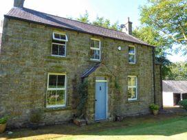New House - Lake District - 922121 - thumbnail photo 32
