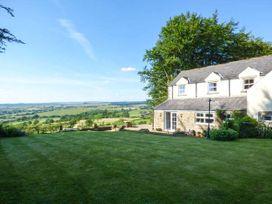 New House - Lake District - 922121 - thumbnail photo 33