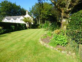 New House - Lake District - 922121 - thumbnail photo 34