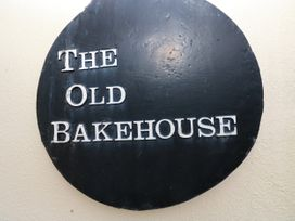 The Old Bakehouse - South Wales - 922129 - thumbnail photo 3
