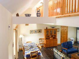 8 Lios Na Sioga - Westport & County Mayo - 922156 - thumbnail photo 6