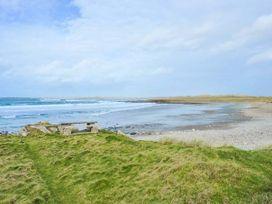8 Lios Na Sioga - Westport & County Mayo - 922156 - thumbnail photo 7