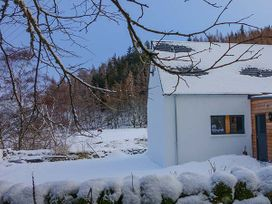 Keeper's Cottage - Scottish Lowlands - 922218 - thumbnail photo 19