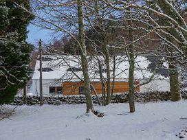 Keeper's Cottage - Scottish Lowlands - 922218 - thumbnail photo 20