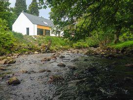 Keeper's Cottage - Scottish Lowlands - 922218 - thumbnail photo 1