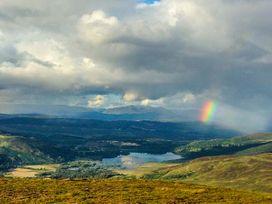 Keeper's Cottage - Scottish Lowlands - 922218 - thumbnail photo 25