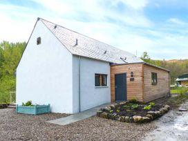 Keeper's Cottage - Scottish Lowlands - 922218 - thumbnail photo 22