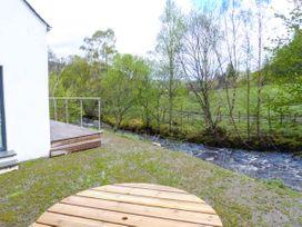 Keeper's Cottage - Scottish Lowlands - 922218 - thumbnail photo 14