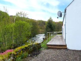 Keeper's Cottage - Scottish Lowlands - 922218 - thumbnail photo 2