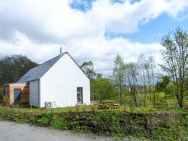 Keeper's Cottage - Scottish Lowlands - 922218 - thumbnail photo 21