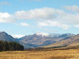 Rottal Farmhouse - Scottish Lowlands - 922220 - thumbnail photo 10